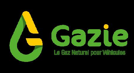 Gazie